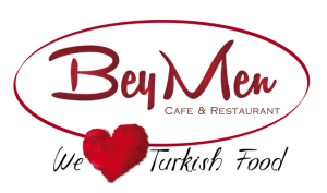 Beymen Cafe & Restaurant
